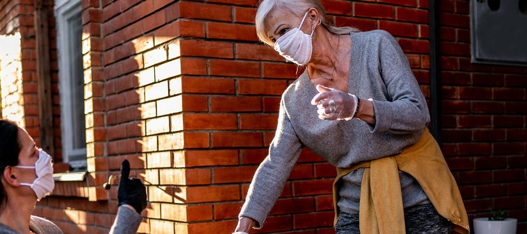 Moving Services For Seniors Missouri
